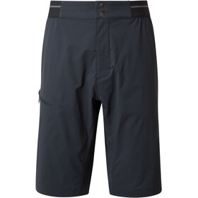 Rab Torque Light Short Homme, beluga